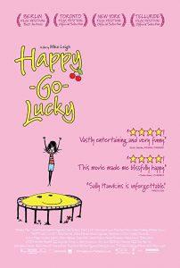 Happy.Go.Lucky.2008.720p.BluRay.DD5.1.x264-DON – 8.6 GB