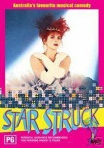 Starstruck.1982.1080p.AMZN.WEB-DL.DD5.1.H.264-FiZ – 9.3 GB