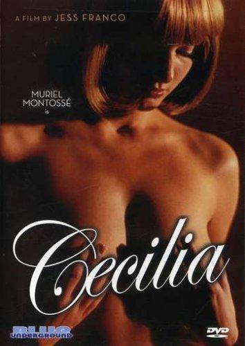 Cecilia.1983.1080p.Blu-ray.Remux.AVC.FLAC.1.0-KRaLiMaRKo – 19.0 GB