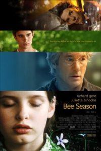 Bee.Season.2005.1080p.AMZN.WEB-DL.DDP5.1.x264-ABM – 9.4 GB