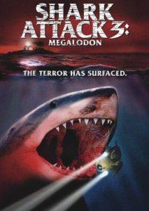 Shark.Attack.3.Megalodon.2002.1080p.AMZN.WEB-DL.DDP2.0.AVC-FIZ – 9.2 GB