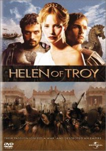 Helen.of.Troy.2003.1080p.Blu-ray.Remux.AVC.DTS-HD.MA.5.1-KRaLiMaRKo – 33.0 GB