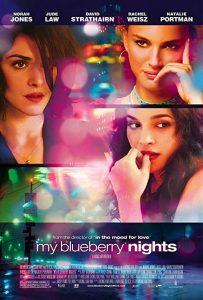 My.Blueberry.Nights.2007.1080p.BluRay.Remux.AVC.TrueHD.5.1-PmP – 25.3 GB