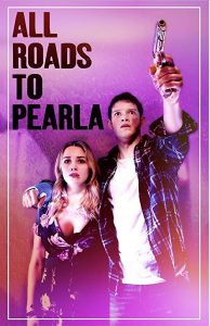 All.Roads.to.Pearla.2020.1080p.WEB-DL.DD5.1.H.264-EVO – 3.8 GB