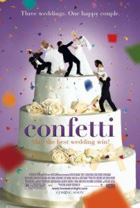 Confetti.2006.1080p.AMZN.WEB-DL.DD+5.1.x264-ABM – 9.8 GB