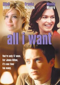 All.I.Want.2002.1080p.AMZN.WEB-DL.DD+5.1.x264-ABM – 7.1 GB