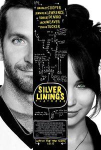 Silver.Linings.Playbook.2012.FIN.1080p.BluRay.DDP.5.1.x265-CRX – 14.2 GB