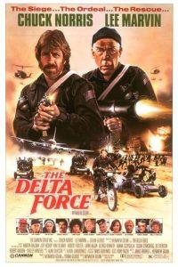 The.Delta.Force.1986.BluRay.1080p.FLAC.2.0.AVC.REMUX-FraMeSToR – 30.3 GB