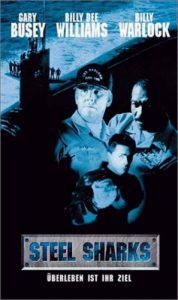 Steel.Sharks.1997.1080p.AMZN.WEB-DL.DDP2.0.H.264 – 6.2 GB