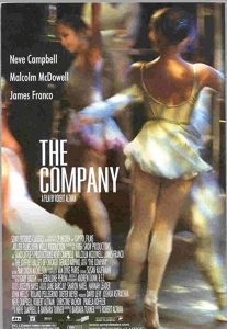 The.Company.2003.1080p.AMZN.WEB-DL.DD+5.1.x264-ABM – 11.0 GB