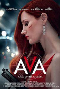 Ava.2020.1080p.BluRay.REMUX.AVC.DTS-HD.MA.5.1-iFT – 18.3 GB