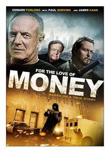 For.The.Love.of.Money.2012.720p.BluRay.x264-HANDJOB – 3.8 GB