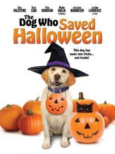 The.Dog.Who.Saved.Halloween.2011.1080p.WEBRip.x264.AAC-HBUFF – 4.0 GB