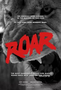 Roar.1981.BluRay.1080p.FLAC.2.0.AVC.REMUX-FraMeSToR – 23.6 GB