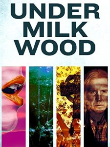 Under.Milk.Wood.2015.720p.BluRay.x264-HANDJOB – 4.6 GB
