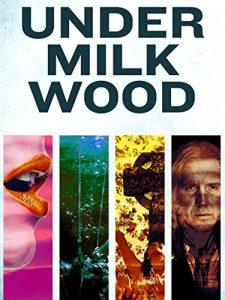 Under.Milk.Wood.2015.1080p.BluRay.x264-HANDJOB – 7.5 GB