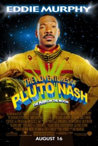 The.Adventures.of.Pluto.Nash.2002.1080p.AMZN.WEB-DL.DD+2.0.x264-ABM – 8.3 GB
