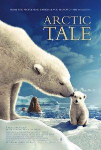 Arctic.Tale.2007.1080p.BluRay.DD5.1.x264 – 7.6 GB