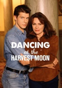 Dancing.at.the.Harvest.Moon.2002.720p.AMZN.WEB-DL.DDP5.1.H.264-TEPES – 3.1 GB