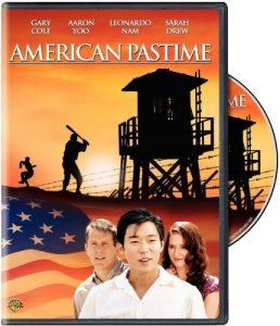 American.Pastime.2007.1080p.AMZN.WEB-DL.DD+5.1.x264-ABM – 10.2 GB