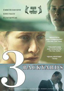 3.Backyards.2010.1080p.BluRay.x264-HANDJOB – 7.2 GB