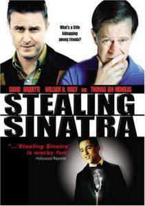 Stealing.Sinatra.2003.1080p.AMZN.WEB-DL.DDP5.1.H.264-NTb – 6.9 GB