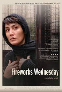 Fireworks.Wednesday.2006.PERSIAN.1080p.WEB-DL.AAC2.0.H264-FGT – 3.8 GB