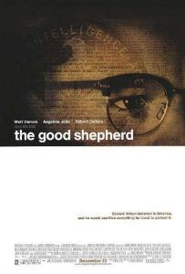 The.Good.Shepherd.2006.720p.BluRay.AAC.x264-CtrlHD – 6.6 GB