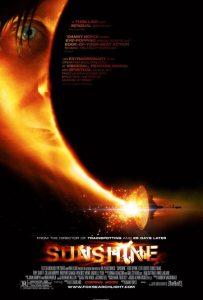 Sunshine.2007.PROPER.BluRay.1080p.DTS-HD.MA.5.1.AVC.REMUX-FraMeSToR – 23.2 GB