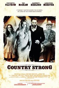 Country.Strong.2010.1080p.BluRay.x264-HANDJOB – 9.8 GB