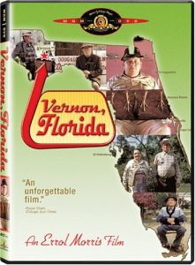 Vernon..Florida.1981.Criterion.Collection.1080p.Blu-ray.Remux.AVC.FLAC.1.0-KRaLiMaRKo – 13.3 GB