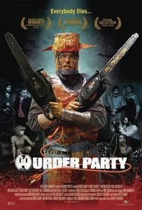Murder.Party.2007.1080p.NF.WEB-DL.DD5.1.x264-NTG – 2.5 GB