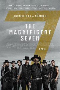 The.Magnificent.Seven.2016.1080p.BluRay.DD5.1.x264-SA89 – 15.1 GB