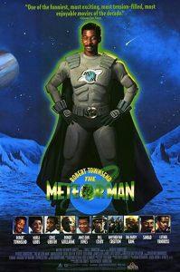 The.Meteor.Man.1993.1080p.Blu-ray.Remux.AVC.DD.5.1-KRaLiMaRKo – 14.2 GB