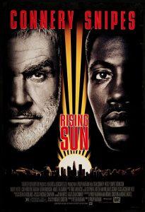 Rising.Sun.1993.BluRay.1080p.DTS-HD.MA.5.1.AVC.REMUX-FraMeSToR – 20.0 GB