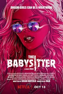 The.Babysitter.2017.1080p.BluRay.REMUX.AVC.DD.5.1-ESPRIT – 10.7 GB