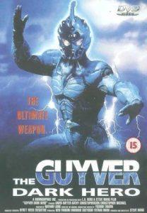 Guyver.Dark.Hero.1994.1080p.AMZN.WEBRip.DD5.1.x264-ABM – 12.1 GB