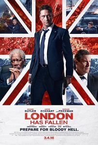 London.Has.Fallen.2016.UHD.BluRay.2160p.DTS-X.7.1.HEVC.HYBRID.REMUX-FraMeSToR – 42.1 GB