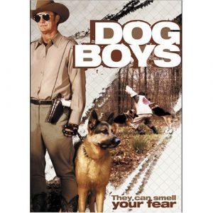 Dogboys.1998.1080p.AMZN.WEB-DL.DDP2.0.H.264-NTb – 6.1 GB