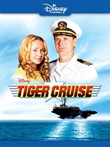 Tiger.Cruise.2004.720p.DSNP.WEB-DL.AAC2.0.H.264-PTP – 2.7 GB