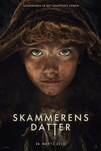 Skammerens.datter.2015.720p.BluRay.DTS.x264-SbR – 5.6 GB