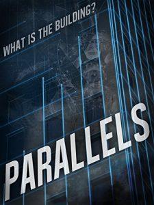Parallels.2015.1080p.AMZN.WEB-DL.DDP5.1.x264-ABM – 7.4 GB