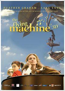 The.Flying.Machine.2011.720p.BluRay.x264-HANDJOB – 4.0 GB