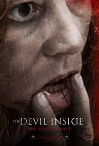 The.Devil.Inside.2012.BluRay.1080p.DTS-HD.MA.5.1.AVC.REMUX-FraMeSToR – 20.0 GB