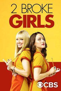 2.Broke.Girls.S05.1080p.AMZN.WEBRip.DD5.1.x264-CasStudio – 31.7 GB