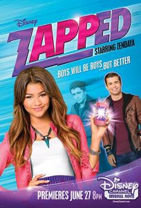 Zapped.2014.EXTENDED.720p.DSNP.WEB-DL.DDP5.1.H.264-LAZY – 3.0 GB