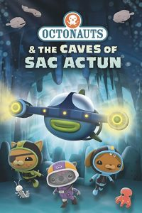 Octonauts.the.Caves.of.Sac.Actun.2020.720p.NF.WEB-DL.DDP5.1.x264-LAZY – 1.5 GB
