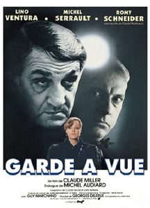 Garde.à.vue.1981.720p.BluRay.FLAC.x264-EA – 4.3 GB