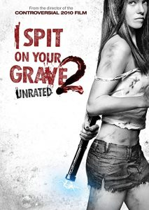 I.Spit.on.Your.Grave.2.2013.Unrated.Cut.Repack.1080p.Blu-ray.Remux.AVC.TrueHD.5.1-KRaLiMaRKo – 19.5 GB