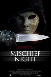 Mischief.Night.2014.1080p.AMZN.WEB-DL.H264-CANDIAL – 4.5 GB